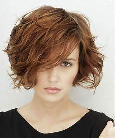 image result for swing bob haircut short hairstyles for