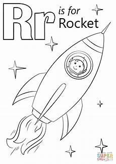 Raketen Malvorlagen Kostenlos Houston Rockets Coloring Pages At Getcolorings Free