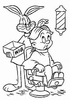 Malvorlagen Gratis Bug Ausmalbilder Bugs Bunny 23 Ausmalbilder Gratis