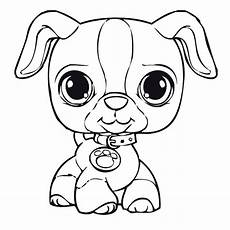 coloring pages of cute puppies bestappsforkids com