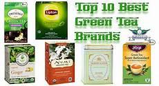whats the best detox tea 3 tea burner top 10 best green tea brands of 2019 for health