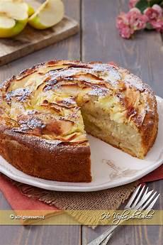 crema pasticcera ho voglia di dolce torta di mele e crema pasticcera ricetta ho voglia di dolce