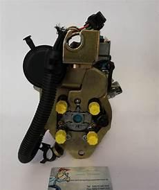 einspritzpumpe diesel vw caddy 1 9d r8445b034c