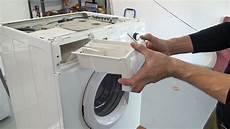 bauknecht waschmaschine reset taste bauknecht waschmaschine geht nicht mehr an