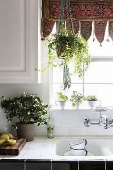 window treatment trends for 2015 l essenziale