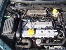 motor opel astra g corsa b astra f tigra 1 4 16v x14xe