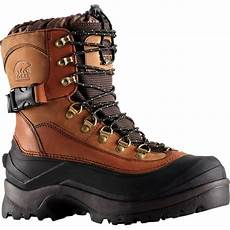 botte grand froid canada sorel conquest boot s backcountry