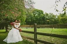 a whimsical backyard garden wedding in pittsboro