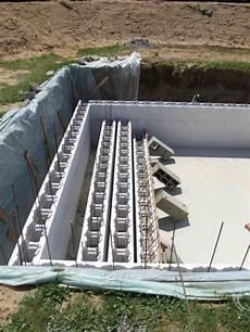 bloc polystyrène pour piscine 106635 piscine bloc bancher polystyrene