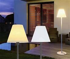 gartenleuchten teil 3 wohlrabe lichtsysteme