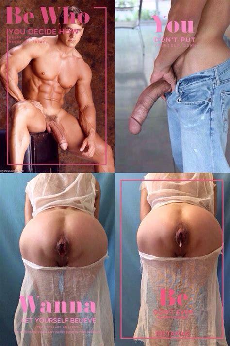 Anime Panties Gif