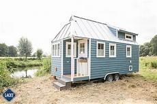 Tiny Houses Auf Rädern - tiny house auf r 228 dern kaufen tiny house hersteller lacet