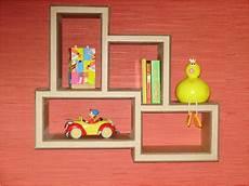 etagere murale chambre enfant etagere murale enfant luxe etagere murale chambre bebe ikea