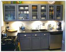 beautiful kitchen metal kitchen cabinets manufacturers ideas with pomoysam com