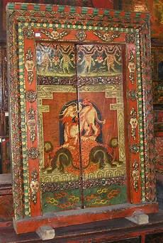 tappeti tibetani antichi latitudini mobili le tipologie dei mobili tibetani