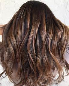 meche couleur cheveux 201 pingl 233 sur id 233 e coiffure coupe femme