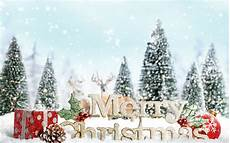 merry christmas and happy new year card 2016