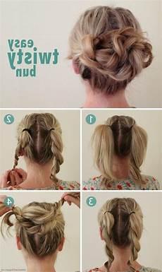 15 ideas of medium updos hairstyles