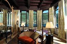 casta hotel loveisspeed casta resort on lake como