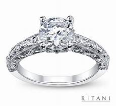 engagement rings robbins brothers engagement rings