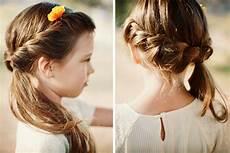 Kommunion Frisur Geflochten - 50 communion hairstyles ideas hair motive hair motive