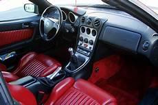 Die Auto Klimaanlage Warten Das K 246 Nnen Sie Selbst Tun