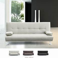 divano ecopelle ikea affascinante 4 divano ecopelle rovinato jake vintage