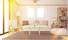 Wohnzimmer 7 Ideen F 252 R Den Treffpunkt Familie Freunden