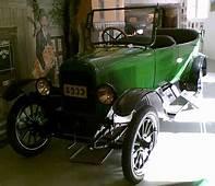 Briscoe Automobile Company  Wikipedia