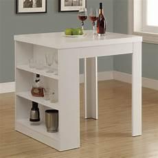 Kitchen Storage Tables