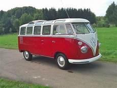 vw t1 samba volkswagen vw t1 samba 1961 catawiki