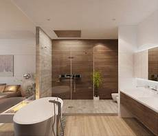 salle de bain design italien salle de bain bathroom shower italienne bain