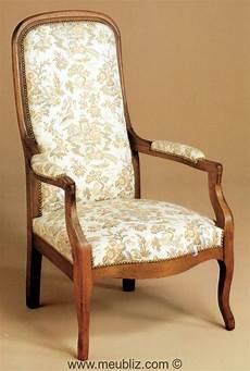prix restauration fauteuil voltaire fauteuil voltaire restauration louis philippe 224 dossier