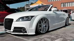 Tuned Cars  Audi TTRS4BMW M3VW GolfSeat Leon Tuning