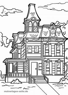 Malvorlagen Haus Mit Garten Haus Mit Garten Ausmalbild Frisch 80 Haus Mit Garten