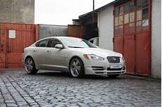 jaguar xf 2009 tuning new jaguar xf tuning kit by loder1899 it s your auto
