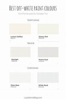 3 tips for choosing the best off white paint joanna