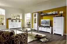 wohnzimmer neu gestalten frisch wohnzimmer komplett neu