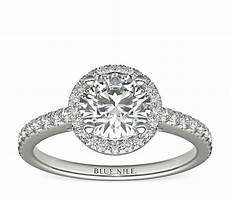Image Of An Engagement Ring