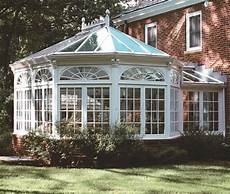 greenhouse sunroom classic greenhouses conservatories restoration