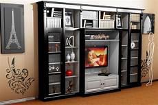 regal über fernseher fernseher regal g 252 nstig sicher kaufen bei yatego