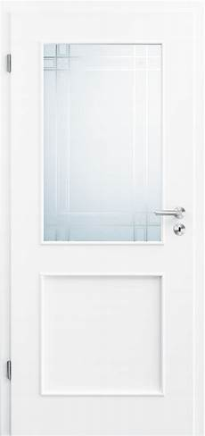 innentür mit glaseinsatz haust 252 ren wei 223 mit glas haus deko ideen