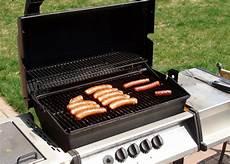 barbecue electrique pas cher barbecue electrique grand