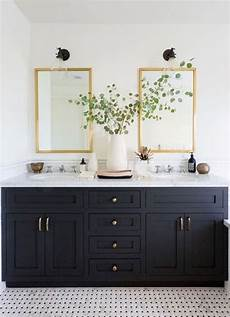 meuble salle de bain retro le style r 233 tro chic fait sont retour en salle de bain