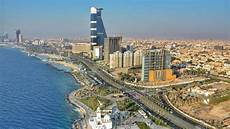 sea international festival saudi arabia announces new jeddah event the national