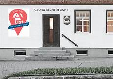 Best Of Austria Georg Bechter Licht