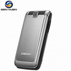 samsung support mobile s3600 original unlocked samsung s3600 1 3mp gsm 2g