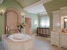 bathroom ideas tropical bathroom decor pictures ideas tips from hgtv hgtv