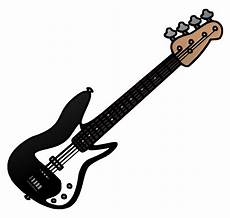 Bas Guitar Clipart guitar player cliparts co
