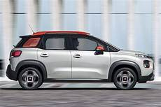 c3 aircross shine premier contact de la citroen c3 aircross 1 6 bluehdi 120